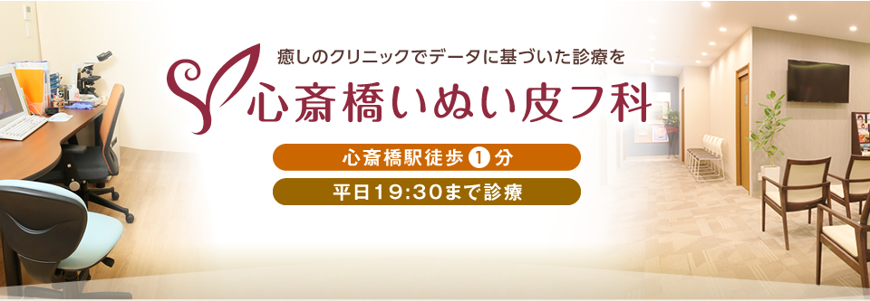 2016年2/2(火) 皮フ科 開院 内覧会 1/31(日)10:00〜13:00