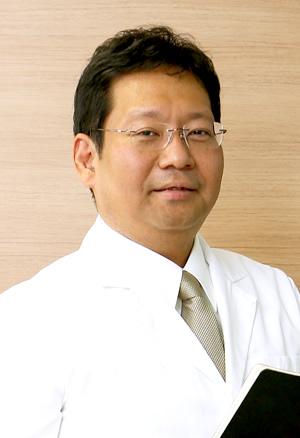 Dr. Shigeki Inui
